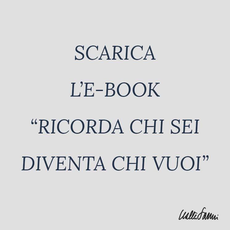 Psicologo La Spezia